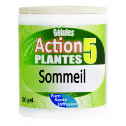 Complexe phyto Soleil