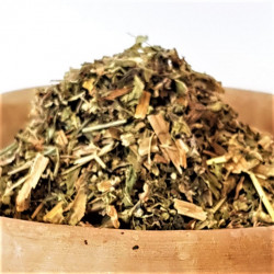 Tisane / Infusion Lamier Blanc ( Ortie Blanche) 50g